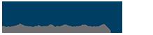 Schust logo