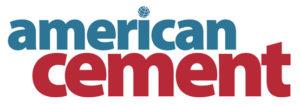 American Cement