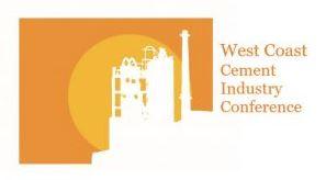 IEEE West Logo